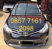 Toyota Vios 1.5 E Matic (((JUAL MURAH))) (14BD34A6-F519-4103-AFA5-6EEBDC63BBC7.jpeg)