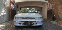 Jual Toyota Great Corolla SEG 1995 Siap Pakai