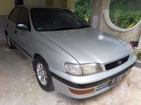 Toyota: Corona absolut 1.6 th 96 (IMG_20180402_104702.jpg)
