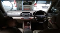 Jual Toyota Camry 2.4G A/T 2004
