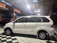 Jual Toyota: Avanza type G 2013 MT