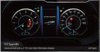 PROMO GRATIS Anti Karat Toyota Fortuner 4 x 2, 2.4 VRZ TRD Luxury 2018 (2018-05-01-12-55-31.jpeg)
