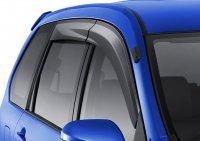 Promo Toyota Grand New Avanza G A/T 2018 murah banget (Grand New Avanza New Side Visor Design.jpg)