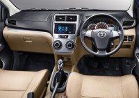 Promo Toyota Grand New Avanza G A/T 2018 murah banget (Grand New Avanza Interior.jpg)