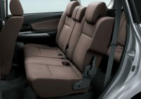 Promo Toyota Grand New Avanza G A/T 2018 murah banget (Grand New Avanza Head Rest In every seat.jpg)