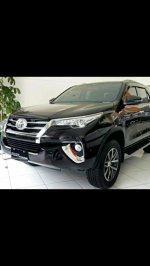 Promo Toyota Fortuner vrz 2018 murah banget (IMG_1148.PNG)