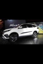 Promo Toyota All New rush sportivo TRD 2018 murah banget (4cf55136-590a-424a-a573-2835cb48e453.jpg)