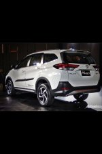 Promo Toyota All New rush sportivo TRD 2018 murah banget (6d9590b1-127e-48ff-ae4e-4b5637f95550.jpg)