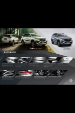 Promo Toyota All New rush sportivo TRD 2018 murah banget (53176666-f8b4-498d-a0f1-9934c20e07b9.jpg)