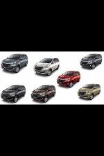 Promo Toyota grand New Avanza G 2018 murah meriah (959206bf-4996-4c5e-bdd5-de2f0111116d.jpg)