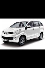 Jual Promo Toyota grand New Avanza G 2018 murah meriah