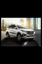 Promo Toyota ALL NEW RUSH TRD 2018 murah meriah (7f1b9e77-b093-4146-bbce-1ae8c7516ef3.jpg)