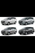 Promo Toyota New kijang innova 2018 murah banget (ea3c6175-6e25-4cfd-ac61-9abe44165272.jpg)