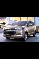 Promo Toyota New kijang innova 2018 murah banget (25a8b6d7-5ee9-4afe-95fc-fd98c9a64ad1.jpg)