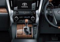 Alphard: Promo Toyota  Alpahrd G A/T murah banget (f317a893-85af-4e07-ae11-1cbf76971b12.jpg)