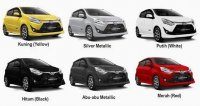 Promo Toyota Agya G A/T TRD 2018 murah banget (1E691F84-24C6-44A1-8164-658E25E5CADA-987-000000B02BBD38ED.jpeg)