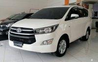 Jual Promo Toyota kijang innova 2018 murah meriah
