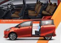 Promo Toyota Sienta cvt 2018 murah banget (CA369344-6EE7-463A-9EE9-1A4330F82007-600-0000008072260005.jpeg)