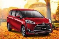 Promo Toyota Sienta cvt 2018 murah banget (04E5B5EC-1415-4678-BF20-AB77570FC587-600-0000008068178D86.jpeg)