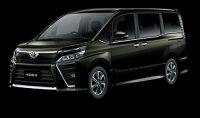 Promo Toyota voxy 2.0 A/T 2018 murah banget (96C3F870-CFDD-4657-A08F-EA0D1814AC5A-361-0000001ED8BF1B6C.png)