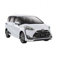 Promo Toyota Sienta cvt 2018 murah meriah (DF441EBF-70BB-4A11-8286-7492B0DB53ED-600-000000805501FB7D.jpeg)