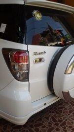 Toyota Rush: Dijual segera butuh uang. (4973f920-f462-4834-83dc-73b44e831d7b.jpg)