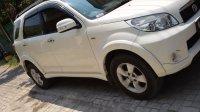 Toyota Rush: Dijual segera butuh uang. (41b1a53c-31e4-43e2-8668-e71971e14da4.jpg)