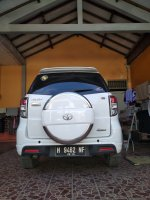 Toyota Rush: Dijual segera butuh uang. (73a61e68-6582-4391-a350-c626609bb03d.jpg)