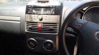 Toyota Rush: Dijual segera butuh uang. (f3ff31ea-bd4e-49d0-80c2-b0690609009f.jpg)