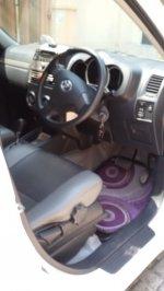 Toyota Rush: Dijual segera butuh uang. (c3e0f5f7-014e-453f-ae2a-c7bc749764e2 (1).jpg)