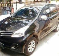 Toyota: JUAL AVANZA 2015 KONDISI TERAWAT