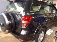 Rush: Toyota Rysh matic 2008 7 seater (FullSizeRender2.jpg)