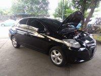 Jual Toyota: Vios limo 2012 ex blue bird