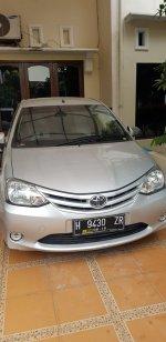 Mobil murah toyota etios valco E tahun 2013 km rendah (IMG-20180813-WA0001.jpg)