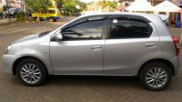 Mobil murah toyota etios valco E tahun 2013 km rendah (IMG-20180816-WA0010.jpg)