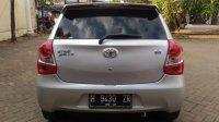 Mobil murah toyota etios valco E tahun 2013 km rendah (IMG-20180816-WA0004.jpg)