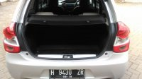 Mobil murah toyota etios valco E tahun 2013 km rendah (IMG-20180816-WA0008.jpg)