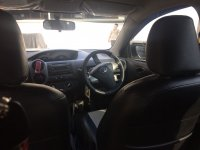 Mobil murah toyota etios valco E tahun 2013 km rendah (IMG-20180815-WA0007.jpg)