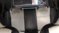 Mobil murah toyota etios valco E tahun 2013 km rendah (IMG-20180816-WA0003.jpg)