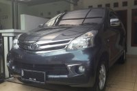 Jual Toyota: Avanza G 2013 ISTIMEWA