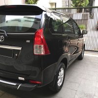 Toyota New Avanza 1.3 G 2013 Hitam Manual Bandung (2.JPG)