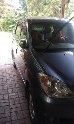 Toyota: Dijual Mobi Avanza Tahun 2010