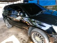Jual Toyota Harrier 3.0 AT 2002