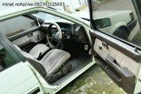 Toyota Corolla GL 1987 Putih (tmp_phpc4bw3s_1013843_1482736591.jpg)