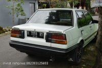 Toyota Corolla GL 1987 Putih (tmp_phpttzfzt_1013843_1482736590.jpg)