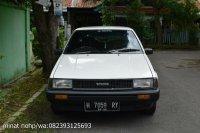 Toyota Corolla GL 1987 Putih (tmp_phpzwamke_1013843_1482736589.jpg)