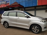 Toyota Avanza Veloz 1.5 2015 (WhatsApp Image 2018-09-07 at 20.31.44.jpeg)
