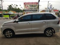 Toyota Avanza Veloz 1.5 2015 (WhatsApp Image 2018-09-07 at 20.31.48.jpeg)
