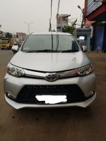 Toyota Avanza Veloz 1.5 2015 (WhatsApp Image 2018-09-07 at 20.31.11.jpeg)
