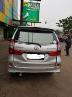 Toyota Avanza Veloz 1.5 2015 (WhatsApp Image 2018-09-07 at 20.31.42.jpeg)